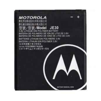 Bateria Motorola Moto E5 Play XT1920 JE30