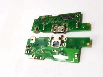 Flex de carga Motorola Moto E6 Play XT2005