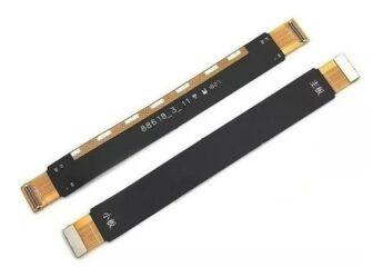 Flex LCD Moto G7 Power XT1955
