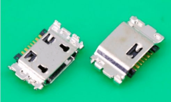 Conector De Carga Samsung J2 Pro J250