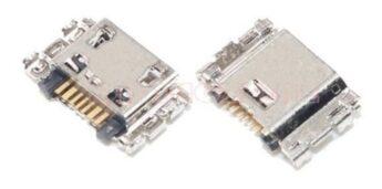 Conector De Carga Samsung J5 Prime G570