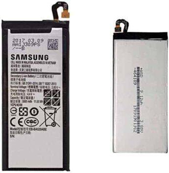 Bateria Samsung Galaxy J5 Pro J530