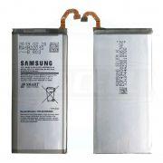 Bateria Samsung Galaxy J8 Plus J805 / A6 Plus A605