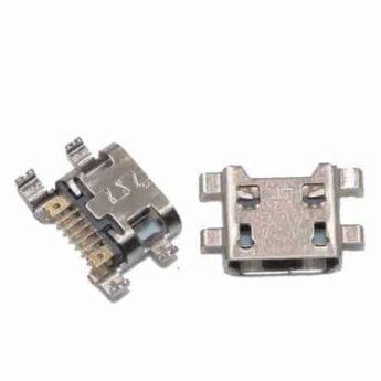 Conector de Carga LG K10 K430