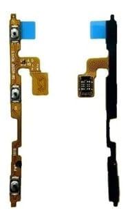Flex Power Volume Samsung M20 M205