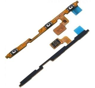 Flex Power Volume Samsung M30 M305