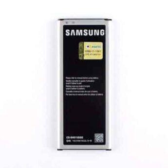 Bateria Samsung Galaxy Note 4 N910