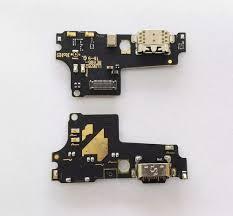Flex de carga Motorola Moto One XT1941