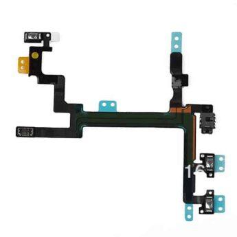 Flex Power Volume Iphone 5G A1428 A1429