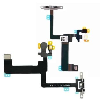 Flex Power Iphone 6 Plus A1522 A1524