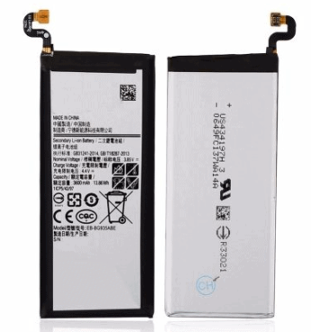Bateria Samsung Galaxy S7 Edge G935
