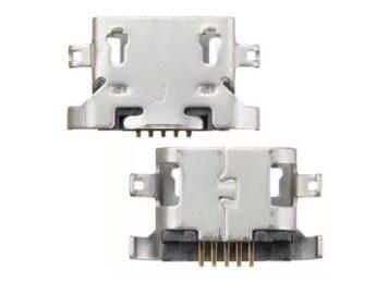 Conector de carga Motorola Moto X Force XT1580