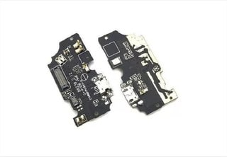 Flex de carga Asus Zenfone 4 Self ZB553KL