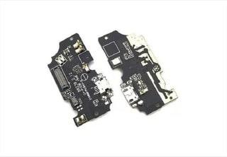 Flex de carga Asus Zenfone 4 Self ZD553KL