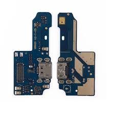 Flex de carga Asus Zenfone Max Plus ZB570TL
