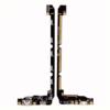 Flex de carga Asus Zenfone Selfie ZD551KL