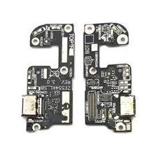 Flex de carga Asus Zenfone 4 ZE554KL