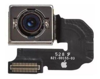 Camera Traseira Iphone 6S Plus