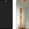 Tela Frontal Touch e LCD LG K52 / K62 / K42