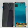 Display Frontal Touch Lcd Samsung Galaxy A71 A715 Incell