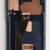 Display Tela Touch Lcd  Galaxy Samsung S20 G980