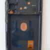 Display Tela Touch Lcd Samsung Galaxy S20 Fé G780